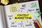5 sposobów na sprzedaż przez content marketing