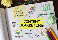 Jak sprzedawać więcej dzięki content marketingowi?