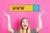 7 faktów i mitów o zarabianiu na treściach w internecie