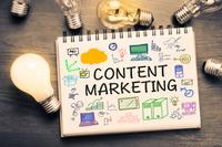 Content marketing - co to jest i od czego zacząć?