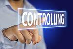 Controlling w strategii rozwoju nowoczesnego przedsiębiorstwa