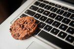 Świat żegna pliki cookies. Co nas czeka bez ciasteczek?