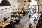 Coworki i biura serwisowane, czyli biuro jako usługa (WaaS)