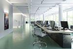 Coworking coraz bardziej popularny w regionie EŚW