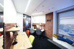 Coworking i biura serwisowane, czyli elastyczne miejsca pracy