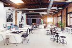 Elastyczne biura przyszłością rynku?