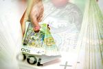 8 sposobów na udaną zbiórkę pieniędzy w internecie