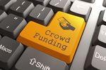 Crowdfunding – innowacyjny sposób finansowania projektów
