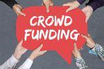 Crowdfunding – jak zarabiać przez Internet?
