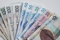 Crowdfunding w Polsce. Na co i po ile się zrzucamy?