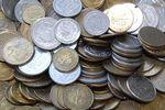 Internetowa zbiórka pieniędzy w 2019 r. Kto, komu, ile?