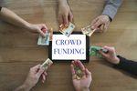 Ranking polskich platform crowdfundingowych