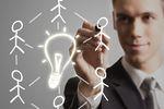 Crowdsourcing - od czego zacząć?