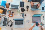 Crowdsourcing przyszłością rekrutacji pracowników?