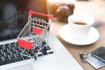 6 sposobów na usprawnienie customer experience