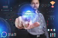 Customer experience: jedyny sposób na konkurencję?