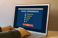 Customer experience pomoże zarobić na zwrocie towaru?