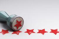 Jak zostać królem customer experience?