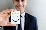 W FMCG liczy się jakość produktu oraz customer experience