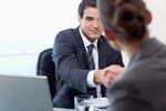 5 wskazówek dla handlowca. Jak zaprezentować się w CV?