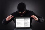Cyberatak można przewidzieć