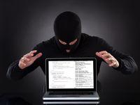 Czy da się przewidzieć cyberatak?