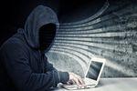 Cyberataki 2013: afera PRISM i zombie