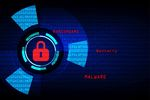 7 cyberataków, które zapamiętamy na lata