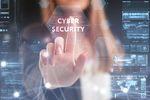8 obszarów ryzyka w cyberbezpieczeństwie 2019