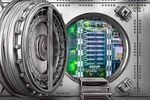 Cyberbezpieczeństwo firm wystawiane na próbę
