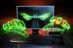 Cyberprzestępcy nie przespali świąt. Zaatakowali m.in. linie lotnicze i kopalnie