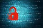 Poczta e-mail głównym źródłem ransomware