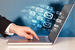 Poczta e-mail - największe zagrożenie firmy?