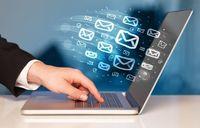 E-mail źródłem największej liczby cyberataków