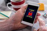 Urządzenia mobilne - najsłabsze ogniwo cyberochrony