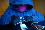 Urządzenia mobilne pracowników w niebezpieczeństwie