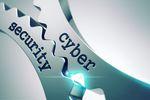 2015 - rok, w którym cyberbezpieczeństwo weszło do popkultury