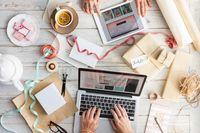 5 zasad bezpieczeństwa zakupów w Internecie