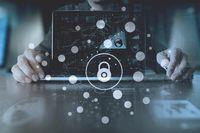 5 zasad cyberbezpieczeństwa, które powinien znać każdy pracownik
