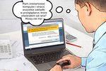 A Ty? Co wiesz o bezpieczeństwie IT swojej firmy?
