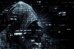 Ataki hakerskie w I poł. 2019