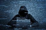 Ataki hakerskie w III 2019