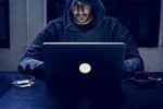 Ataki hakerskie w IV 2019
