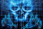 Ataki hakerskie w V 2019
