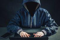 Ataki hakerskie w X 2018