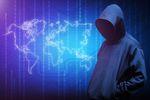 Bezpieczeństwo IT: mamy 21 miesięcy na wdrożenie dyrektywy UE