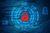 Bezpieczeństwo IT: osoby trzecie kosztują najwięcej