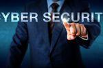 CYBERSEC: recepty ekspertów na cyberbezpieczeństwo