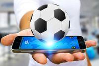 Co wspólnego ma piłka nożna i praca zdalna?