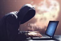 Cyberataki nie odpuszczają. Polska na końcu rankingu bezpieczeństwa